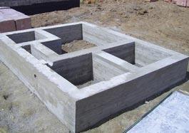 beton-fund-1