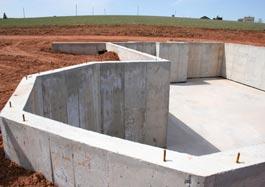 beton-fund-3