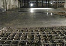 betonnye-poly-1