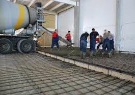 betonnye-poly-2