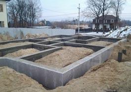 betonnye-raboty-1