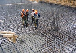 betonnye-raboty-2