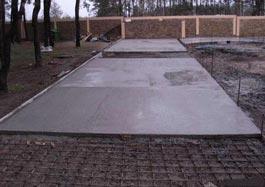 betonnye-raboty-3