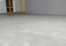 betonnye-poly-3